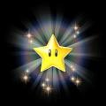 Star2 MP9.jpg