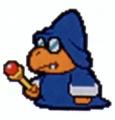 Magikoopa as seen in Paper Mario.jpg