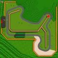 Mario Raceway arieal.jpg