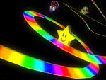 Rainbowroadmk64.png