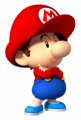 Baby Mario.png