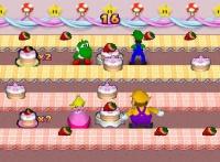 Cake Factory.JPG