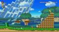 Mario1 NSMBU.jpg