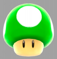 1UP SMG.png