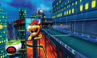 NeoBowserCity.png