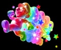 Rainbow star.jpg