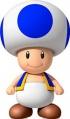 Blue Toad.jpg