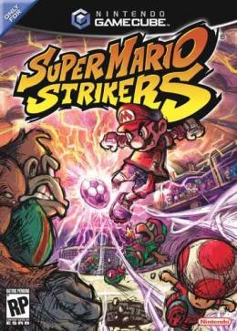 Mariostrikers.PNG