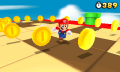 3DS SuperMario 13 scrn13 E3.png