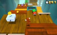 Mario and Biddybuds SM3DL.png