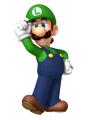 Luigi MP9.png
