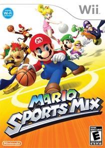Mariosportsmixboxart.jpg