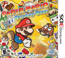 Paper Mario Sticker Star Box.png