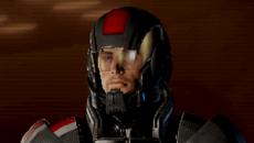 Mass effect 2 hide helmet aj worth