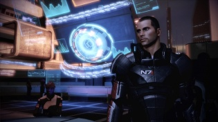Mass Effect 2 Armor Mass Effect Wiki Neoseeker One superior dragon fragment will cost 277,000 coins from the bazaar, putting the total cost of the armor set at 66,480,000 coins, if one were to buy only the fragments. mass effect 2 armor mass effect wiki