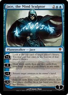 Jace,TheMindSculptor WWK.jpg