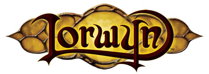 Lorwyn Logo.jpg