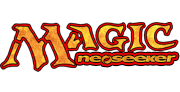 Magic: The Gathering Wiki