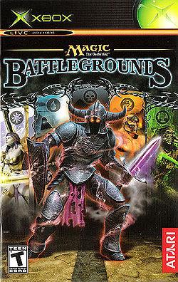 MTG-BattleGrounds.jpg