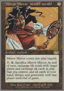 Mirror Mirror UG.jpg