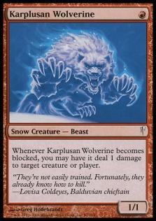 Karplusan Wolverine CS.jpg