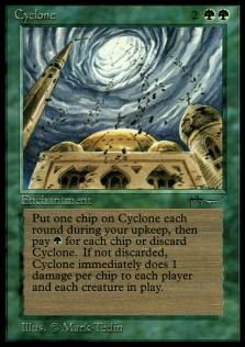 Cyclone AN.jpg