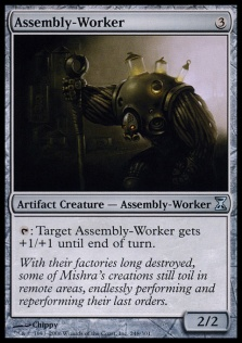 Assembly-Worker TS.jpg
