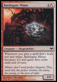 Battlegate Mimic EVE.jpg