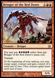 Bringer of the Red Dawn FD.jpg