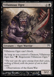Villainous Ogre CHK.jpg
