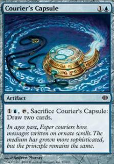 Courier's Capsule SOA.jpg