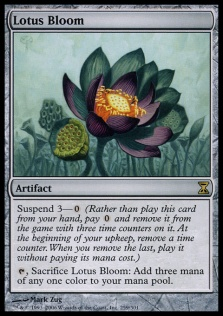 Lotus Bloom TS.jpg