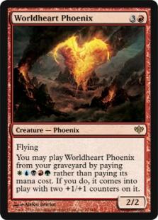 Worldheart Phoenix CFX.jpg
