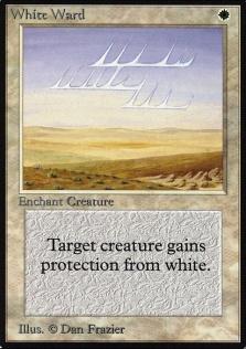 White Ward B.jpg