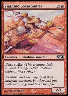 Viashino Spearhunter M10.jpg
