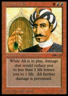 Ali from Cairo AN.jpg