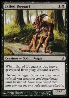 Exiled Boggart LRW.jpg