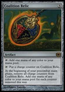 Coalition Relic FUT.jpg