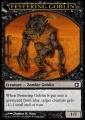 Festering Goblin.jpg