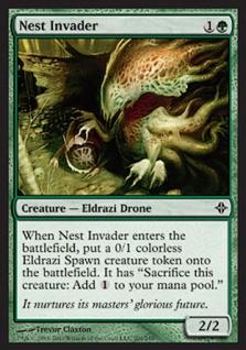 Nest Invader ROE.jpg