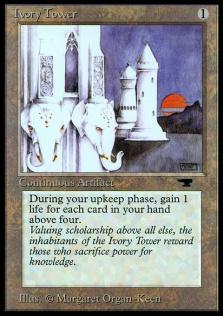 Ivory Tower AQ.jpg