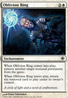 Oblivion Ring SOA.jpg