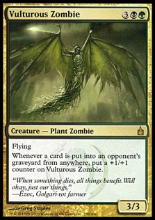 Vulturous Zombie RAV.jpg