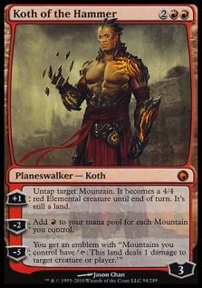 Koth of the Hammer SoM.jpg