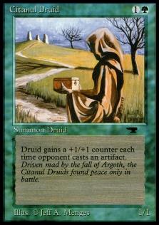 Citanul Druid AQ.jpg