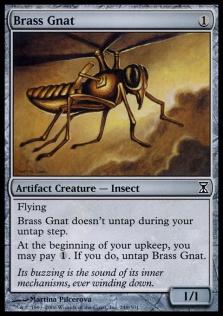 Brass Gnat TS.jpg