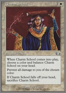 Charm School UG.jpg