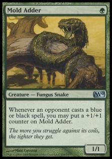 Mold Adder M10.jpg