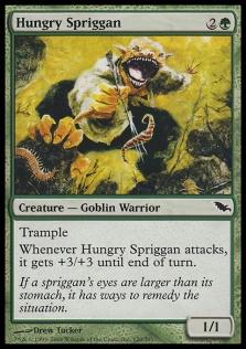 Hungry Spriggan SHM.jpg