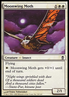 Moonwing Moth SOK.jpg